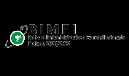 BIMFI